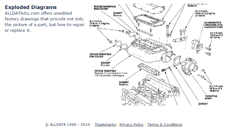 1995 toyota paseo engine diagram